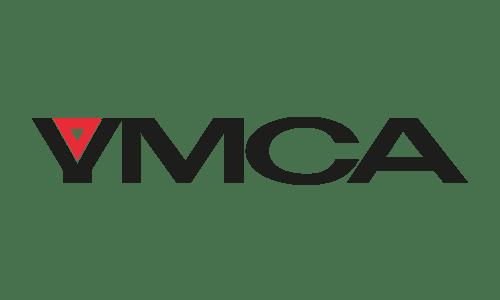 YMCA Fylde Coast