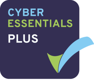 cyber security accreditation