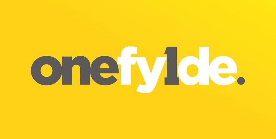One Fylde